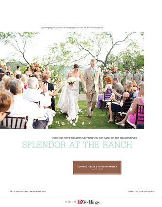 170-173_Splendor_at_the_Ranch-1