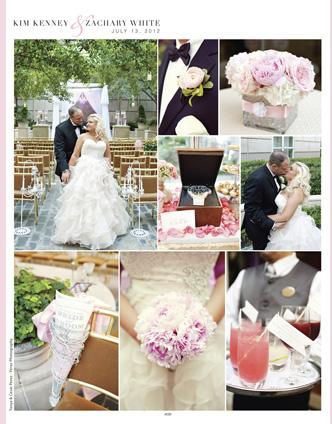 010PerezPhotographyPress