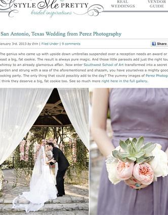 101PerezPhotographyPress