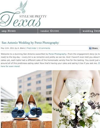 102PerezPhotographyPress