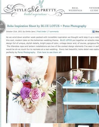 105PerezPhotographyPress