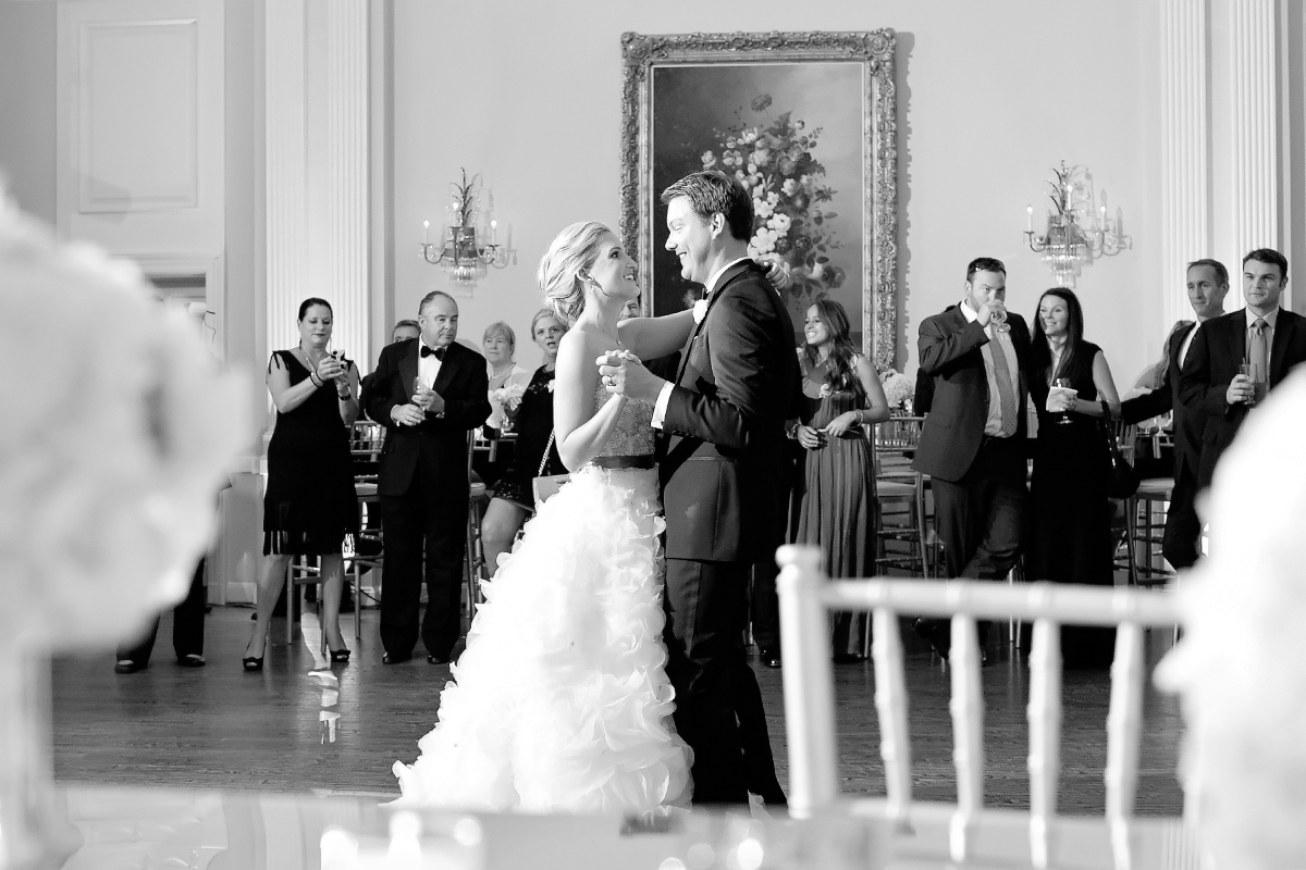 Dallas Wedding Photographers, Dallas Wedding Photography, Arlington Hall Wedding, Destination Wedding Photographer