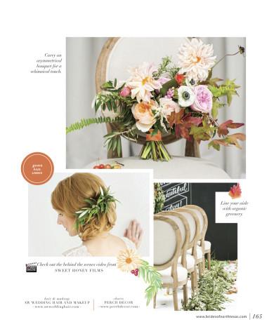 SS14_BONT_Beyond the Bouquet_07(2)